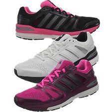 Adidas Supernova Sequence 7W Damen-Laufschuhe Joggingschuhe Running NEU