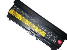 Battery 4 Lenovo Thinkpad EDGE 14 0199 EDGE 14 0578 EDGE 14 0579   9 Cell