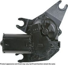 Cardone Industries 40-3028 Remanufactured Wiper Motor