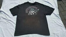Harley-Davidson® T-Shirt  XXL 2.Hand