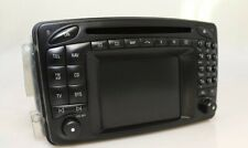 Original Mercedes Command 2.0 E/Head Unit W639 Navigationssystem Vito V639