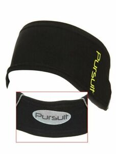 Thermal headband UNISEX ideal for all sports
