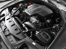 BMW Überholter Überholt Austauschmotor Motor Motorüberholung Motorinstandsetzung