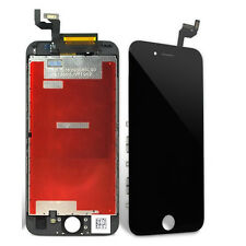 For iPhone 6S LCD Screen Replacement Black Genuine Touch Digitizer Display New