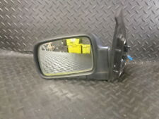 2006 KIA PICANTO 1.1 SE 5DR PASSENGER SIDE ELECTRIC WING MIRROR BLUE