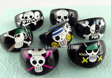 Wholesale 100 pcs fashion Resin Kids /Children's party Gift Rings Jewelry lots