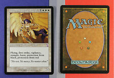 Akroma, Angel of Wrath Time Spiral Timeshifted NM-M MAGIC (ID# G291) ABUGames