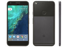 Google Pixel XL 32GB black ***NEVER OPENED NIB CARRIER UNLOCKED GSM CAPABLE***