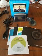TomTom One XL 4S00, Light Use, In Original Box, Great Condition.