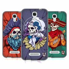 Head Case Designs Mobile Phone & PDA Accessories