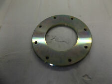 Volvo 11197841 Bearing Cover