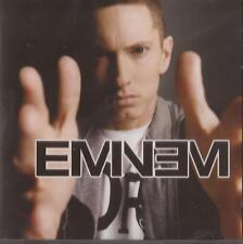 Eminem - Hands Up ( CD ) NEW / SEALED