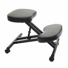 Sedia posturale a sedie e poltrone per ufficio | Acquisti