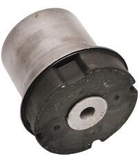 Lower Control Arm Bushing Or Kit K200522 Moog