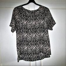 390247e6f1c3 Matalan Animal Print Tops & Shirts for Women for sale | eBay