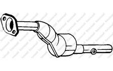 BOSAL Catalizador para RENAULT MEGANE SCENIC VW TOUAREG 090-051