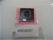 HP 620 - Processeur SLGZC Intel Pentium T4500 (1M Cache, 2.30 G / Processor CPU