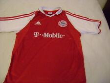 Bayern Munchen Adidas shirt XLB 164 cm