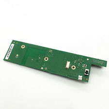 RR Replacement RF Module PCB Board Motherboard for Microsoft Xbox One Console