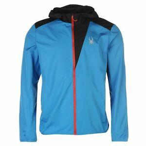 Spyder ski Alpine Jacket