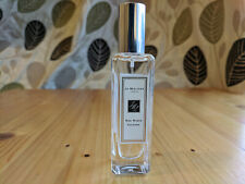Jo Malone Red Roses Cologne Spray 30ml