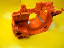 ECHO CS-530 CHAINSAW OIL TANK HOUSING    --------------  BOX2542i