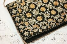 Tailored Clutch Vintage Bags & Cases