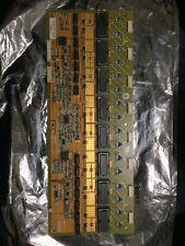 Darfon VK89144C03REV1B Pcb Inverter (32 pulgadas) B2-7