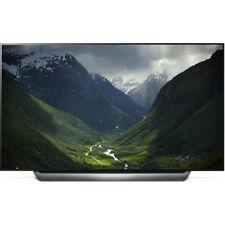 """Lg Oled65C8P 65"""" 4K Hdr Smart Ai Oled Tv With ThinQ - Oled65C8Pua"""