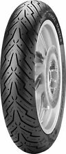 Pirelli Angel Scooter Rear Bias Tire 130/60 - 13 60P TL Reinf (Scooter)