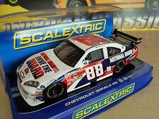 Scalextric C3003 - Impala 'Dale Earnhardt Jr' - Brand New in Box