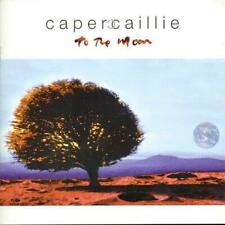 Capercaillie - To The Moon (NEW CD)