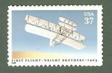 3783 First Flight 100th Anniversary Single Mint/nh (free shipping offer)