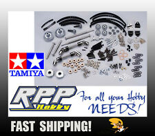 Tamiya Hi Lift F-350/Hi lux Parts Bag C TAM9400452
