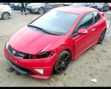 Honda Civic Petrol Power Locks Cars