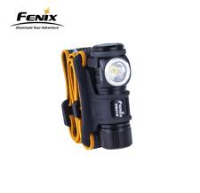 Fenix HM51R Stirnlampe 500 Lumen Neu OVP