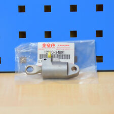 Suzuki (Original OE) 1283024B01000