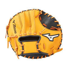 Mizuno Classic Pro GXT3A Training Glove (Right-Handed Thrower)