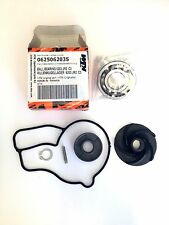 NEW GENUINE KTM WATER PUMP REPAIR KIT FOR 250 SX-F XC-F 2011-2012 77035055010