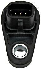 Engine Crankshaft Position Sensor Dorman 907-853