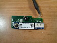 Dell XPS one A2420 RN364 bluetooth card/riser board