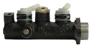 BRAKE MASTER CYLINDER FOR MITSUBISHI L300 EXPRESS 1.8 SA,SB,SC,SD,SE (1983-1984)