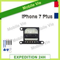 MODULE ECOUTEUR INTERNE HAUT PARLEUR POUR IPHONE 7 PLUS