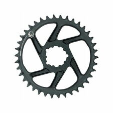 Chainring xx1 Sl Eagle Direct Mount x-Sync 12v Black 32t Offset 0 1/8in
