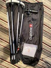 Triopo Speedlight 90cm Octobox