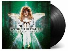 Within Temptation / Mother Earth Expanded (2LP/Coloured)