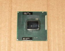 Intel Core i5 2520M 2.5GHz SR048
