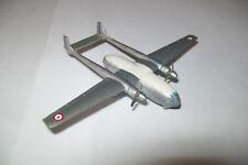 Modèle réduit d'avion Nord 2501 Noratlas de marque CIJ