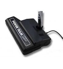 POWERTEAM POWERHEAD PB4 SUITS ELECTROLUX D725 D730 D745  VOLTA 2000 SERIES