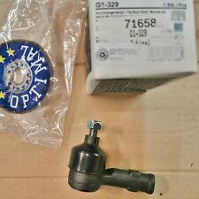 Optimal G1-329 Spurstangenkopf Ford Fiesta IV, Mazda 121 Kugelkopf